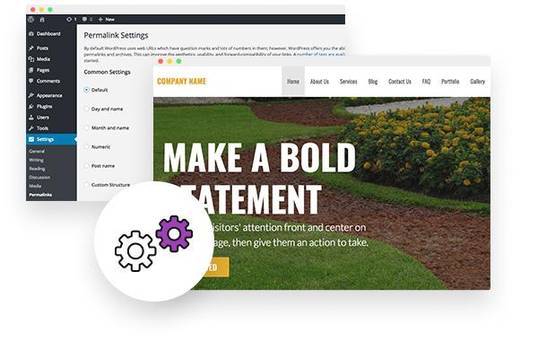 feature-photo-wp-premium-support-administrative-updates