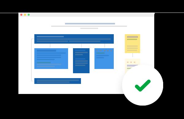 feature-photo-wp-premium-support-database-managment