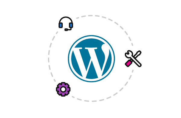 feature-photo-wp-premium-support-wordpress-core