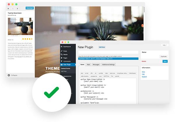feature-photo-wp-premium-support-wordpress-development