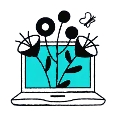img-wph-web-hosting