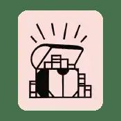 row-icon-benefits-175x